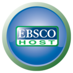 EBSCOHostIcon